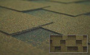 Kерабит квадро от Арембуд