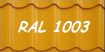 купить 1003 mat металлочерепица купить мат глянец киев цена дешево - арембуд