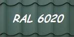 купить 6020 mat металлочерепица купить мат глянец киев цена дешево - арембуд