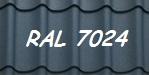 металлочерепица киев купить 7024 mat металлочерепица купить мат глянец киев цена дешево - арембуд