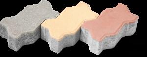 Тротуарная плитка фалка купить дешево не дорого прайс киев доставка укладка варианты укладки дизайн